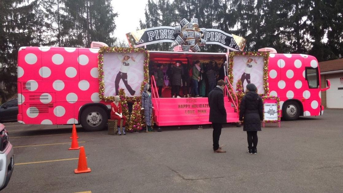Scams to Avoid When Hiring a Party Bus